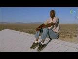 Солнцеед (бретарианец, праноед) - Уайли Брукс (Wiley Brooks)
