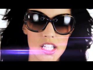 Bodybangers Feat. Joyce - Bodytalk (2010)