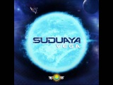 Suduaya - Vega