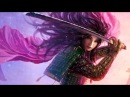 Sonic Symphonic - Sky Sentinels Ivan TorrentEpic Hybrid Orchestral