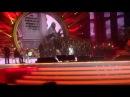 Аль Бано с хором имени Александрова Хор из оперы Дж.Верди Набукко