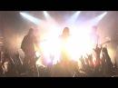 Черный Кузнец Иуда 2011 Вопреки всему