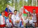 Три сестры (Беларусь, Украина, Россия) Анатолий КОРЖ