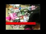 Прибор для плетения косичек Braid X press