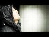 Kaiserdisco - Jet Stream (H.O.S.H. Remix)
