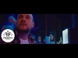 VAVAN - Подойди поближе (Official Video)