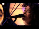 Lianne La Havas - Lost And Found (live for 6 Music at the Southbank Centre)