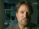 Опыты над поведением человека The Human Behavior Experiments (2006)