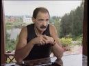 Лучшие анекдоты из России. Выпуск № 9