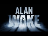 Alan Wake Soundtrack 08 - Old Gods Of Asgard - The Poet And The Muse