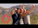 Денис Майданов и группа Баян Микс - Мы с тобой одной крови