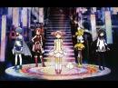 AMV - Devils Game - Bestamvsofalltime Anime MV ♫