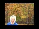 Массовый Выгул Собак в Парке победы г.Уфа 28.09.2015 (Видео Без звука!)