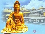 Практика омоложения Тибетская гормональная гимнастика