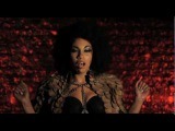 Urban Knights feat. Eva Lazarus - Voodoo (Original Mix)
