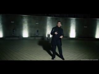 Palika - Előre megírt szerelem Official zgstudio video