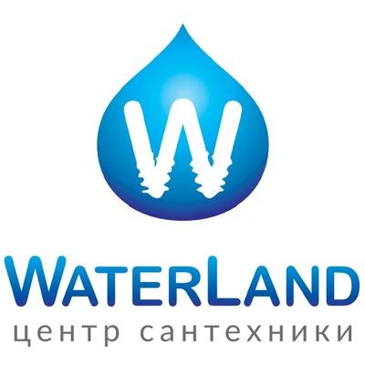 Waterland сантехника в пятигорске купить унитаз садовый краснодаре