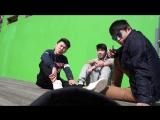 Кун чыкты куун ысыккы(саундтрек из фильма браво,клип,прикол,KG,Москва)