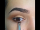 Make up20