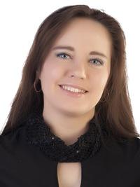 Шам Татьяна