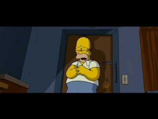 Los.Simpson.La.Pelicula.