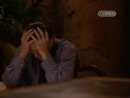 Клан вампиров Kindred The Embraced 4 эпизод 1996