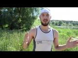 Пригласительное видео, пробная версия)))