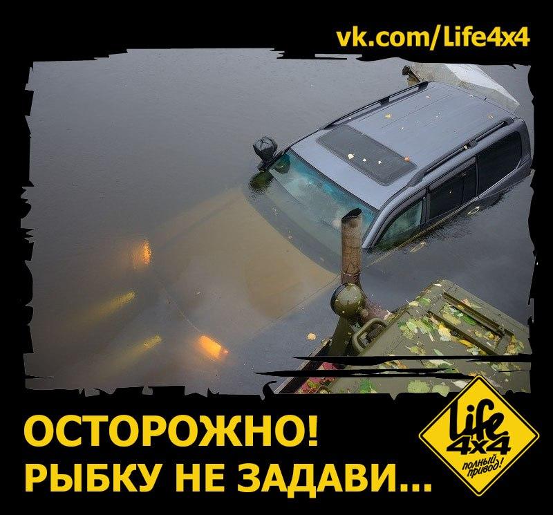 http://cs622928.vk.me/v622928305/31d94/_y1grLt06O0.jpg