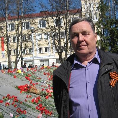 Андрей Цивилев
