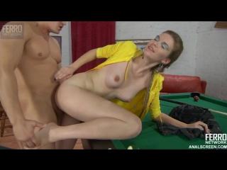 porno-mamki-ferro