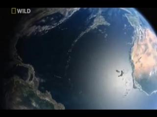 Документальный фильм - Тайны морских глубин. Неизвестный мир