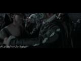 Лига выдающихся джентльменов / The League of Extraordinary Gentlemen (2003) /Боевик, Приключенческий фильм, Стимпанк