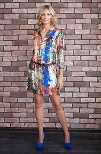 Женская Одежда Барнаул