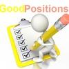 GoodPositions - продвижение сайтов
