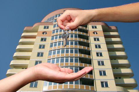 квартиры от застройщика белгород цена