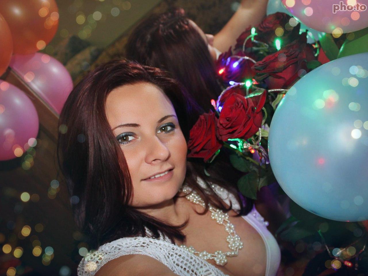 Лолли Твердаева, Одесса - фото №14