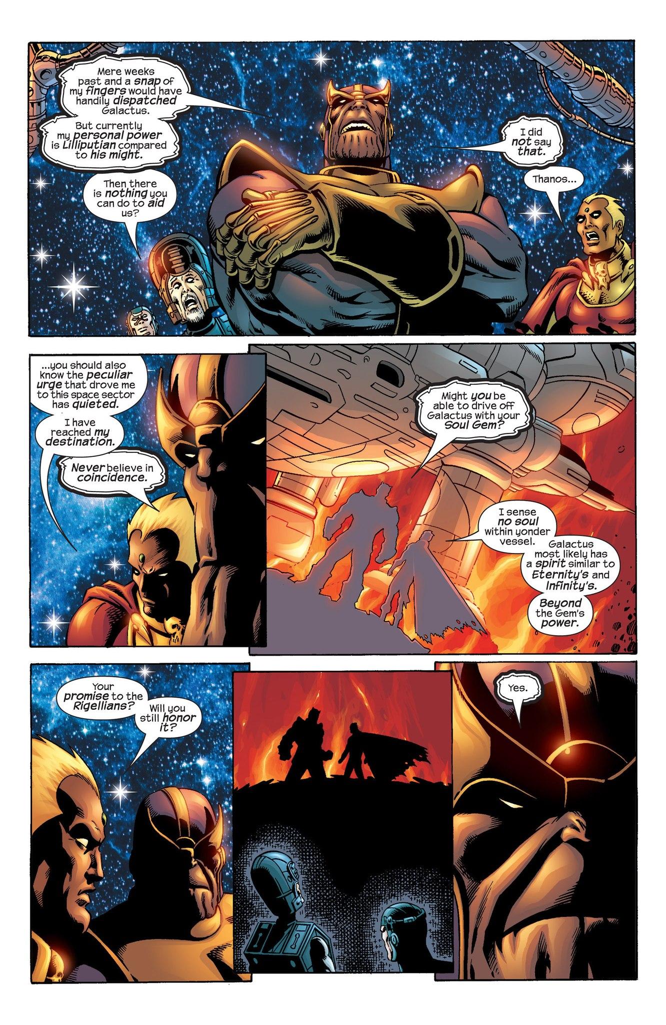 Galactus Marvel Comics Vs Battles Wiki Fandom