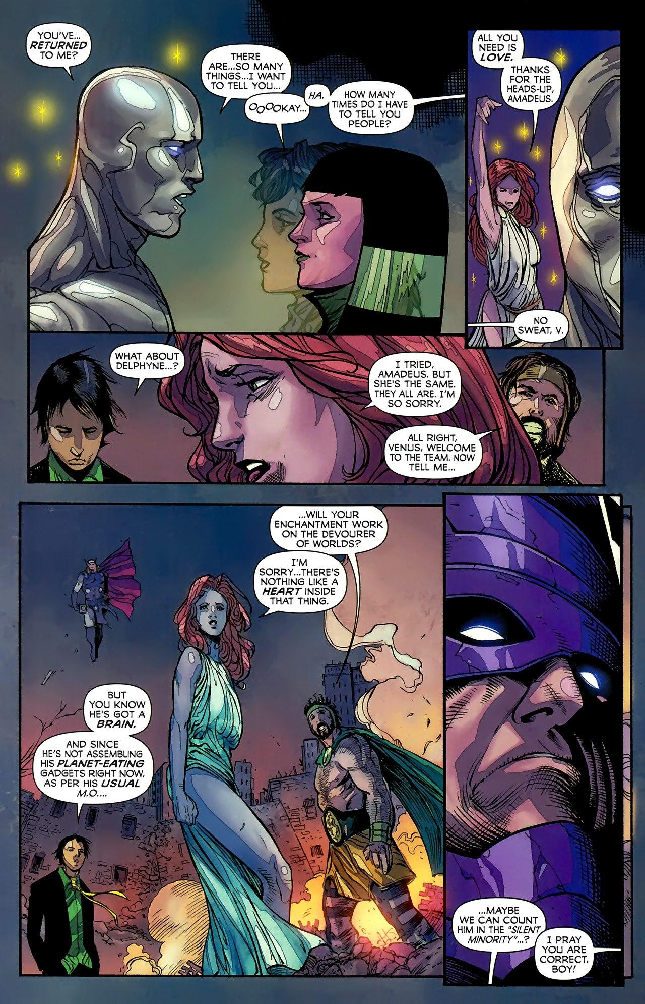 Thanos Marvel Comics Vs Battles Wiki Fandom Powered - oc