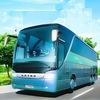 Заказ автобусов в Вологде