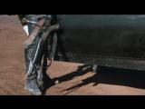 Безумный Макс 2: Воин дороги / Mad Max 2 (1981) - Русский Трейлер