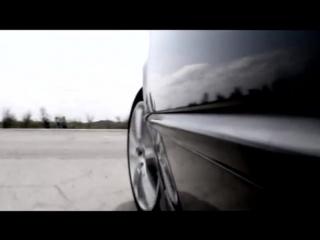 клип Миша Маваши - С опозданием