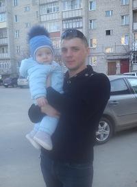 Анатолий Тванов