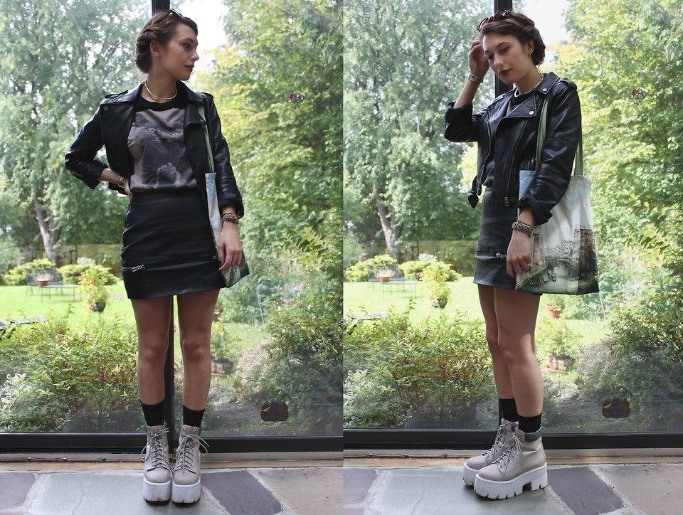 Обувь ральф рингер дисконт магазин в москве