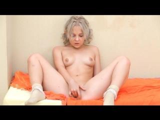 ris-porno-vipuskniki