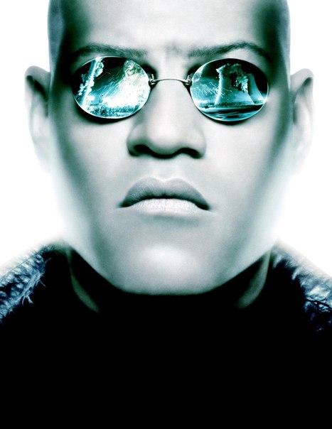 Кадры из фильма «Исаев» / 2009