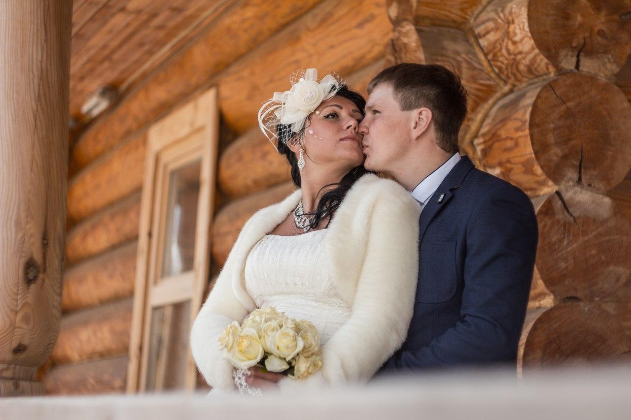 Алина Юсупова, Саранск - фото №13