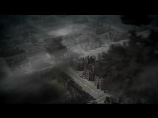 «Великая война» — документальный цикл ОРТ Часть 7. Битва за Сталинград