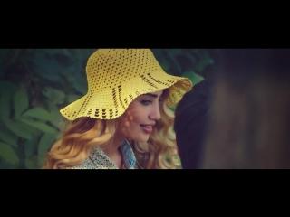 Mavluda Asalhojaeva - Olov-olov - Мавлуда Асалхужаева - Олов-олов