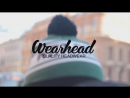 You know,who we are wearhead