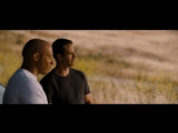Wiz Khalifa Feat. Charlie Puth - See you Again [OST Furious 7: Tribute To Paul Walker]